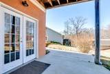 863 Dreamland Rd - Photo 41