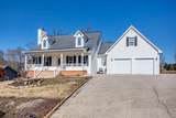 863 Dreamland Rd - Photo 43