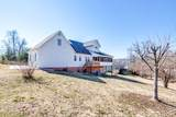 863 Dreamland Rd - Photo 44