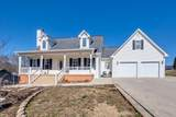 863 Dreamland Rd - Photo 46