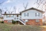 6105 Lottie Lane Ln - Photo 1