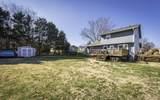 8506 Horseshoe Bend Ln - Photo 35