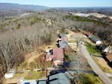 5833 Crestview Dr - Photo 62
