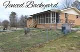 1076 Bancroft Rd - Photo 19