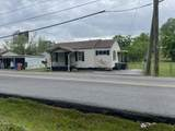 1514 Ely Rd - Photo 1