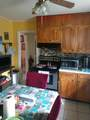 1514 Ely Rd - Photo 12