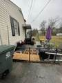 1514 Ely Rd - Photo 9