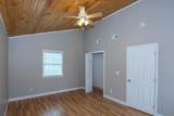 134 Old Union Rd - Photo 21