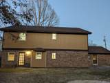 826 Troy Dr - Photo 44