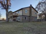 826 Troy Dr - Photo 47