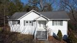 2035 Long Hollow Rd - Photo 14