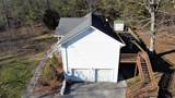 2035 Long Hollow Rd - Photo 16