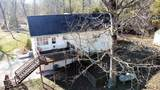 2035 Long Hollow Rd - Photo 17
