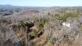 2035 Long Hollow Rd - Photo 21
