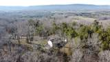 2035 Long Hollow Rd - Photo 23