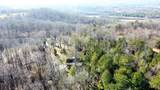 2035 Long Hollow Rd - Photo 24