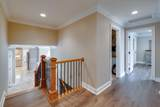 2024 Clematis Dr - Photo 10