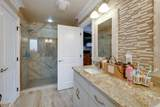2024 Clematis Dr - Photo 14