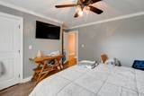 2024 Clematis Dr - Photo 19