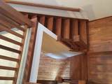 3516 Haven Oaks Tr - Photo 14