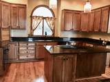 3516 Haven Oaks Tr - Photo 6