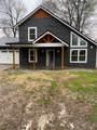 330 Cedar Glen Cir - Photo 1