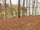 15913 Channel Pointe Dr - Photo 11