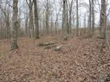 954 Big Ridge Rd - Photo 38
