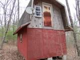 954 Big Ridge Rd - Photo 44