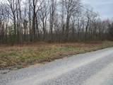 954 Big Ridge Rd - Photo 47