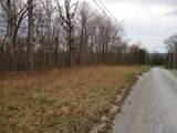 954 Big Ridge Rd - Photo 48