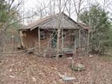 954 Big Ridge Rd - Photo 9
