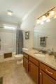7866 Steppingstone Ln - Photo 42