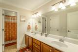 7866 Steppingstone Ln - Photo 49