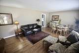 3342 Black Oak Cir - Photo 22