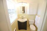 3342 Black Oak Cir - Photo 25