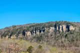 472 Boulder Creek Tr - Photo 31