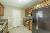 2266 Swanson Rd - Photo 33