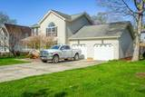 2266 Swanson Rd - Photo 45