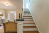 322 Golf View Dr - Photo 28