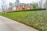 322 Golf View Dr - Photo 8