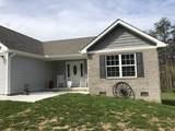437 Deerfield Rd - Photo 2