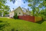 2803 Deerfield Rd - Photo 104