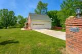 2803 Deerfield Rd - Photo 105