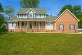 2803 Deerfield Rd - Photo 116