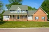 2803 Deerfield Rd - Photo 118