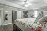 2803 Deerfield Rd - Photo 37