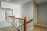 2803 Deerfield Rd - Photo 45