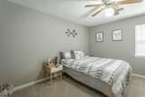 2803 Deerfield Rd - Photo 47