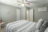 2803 Deerfield Rd - Photo 48